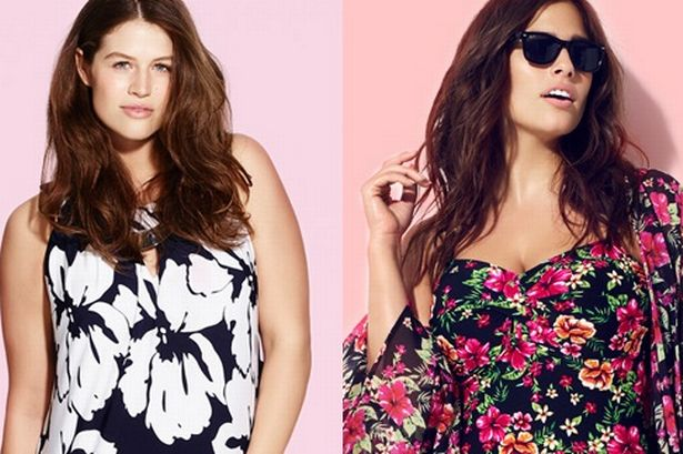 5 Features You Need to Check When Buying Plus Size Dresses