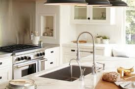 How to give your kitchen an amazing look?