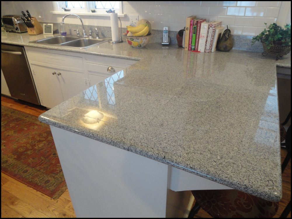 Facts about different solid surface stones