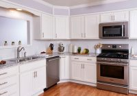 Trademark changes to revamp your kitchen the right way