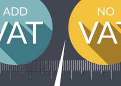 What is VAT and when is it applied?