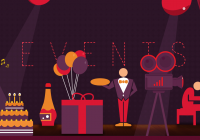 Reasons To Acquire The Services Of Event Management Company