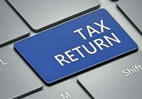 The basics of hiring a proficient tax consultant