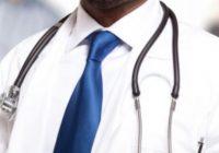 Pillars of primary health care