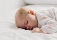 Choosing the right mattress for your children