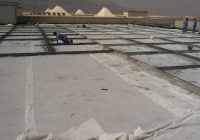 Advantages of combo roof system