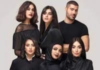 The different types of Arab influencers