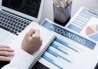 Top reasons to hire an accounting firm