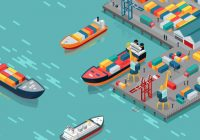 Why to use a freight forwarder for custom clearance?